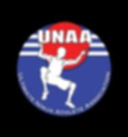 UNAA.jpg