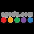 agoda-logo-vector-91338.png
