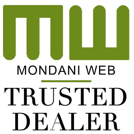 MW Trusted Dealer .jpg