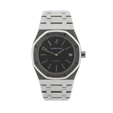 Audemar Piguet Royal Oak Automatic