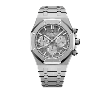 Audemar Piguet Royal Oak Chronograph Automatic