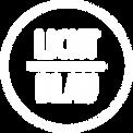 Lichtblau_Logo.png