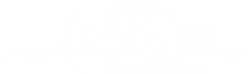 Alegna Weddings Photography and Videography logo