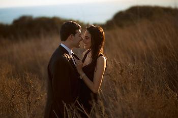 Engagement-_-Yesenia-Barberena-and-Jacob