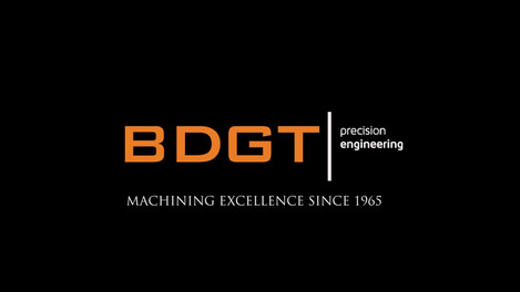 BDGT Engineering Promotion