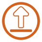 upload-icon-15.png