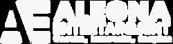 WHITE_logo.png