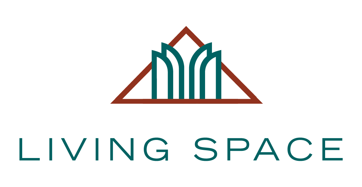 The All New LivingSpace