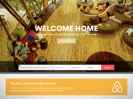 Everything You Need to Know About AirBnB in 2020