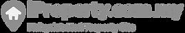 iprop_logo gray.png