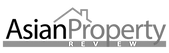 asian-property-review-logo.png