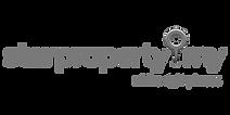 Star Property Logo.png