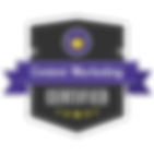 certified-content-marketing-badge-FINAL.