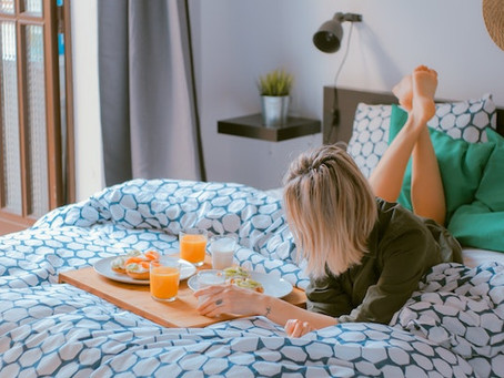 How to Become an AirBnB Host: The Ultimate Guide for Beginners in 2020