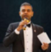 Ikhram Speaking Profile 2.jpg