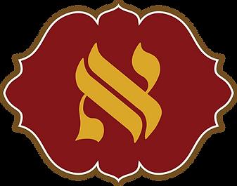 ALEF-Handcrafted Judaica Art  יצירות יודאיקה בעבודת יד כתובות