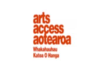 Arts Access Aotaroa.png