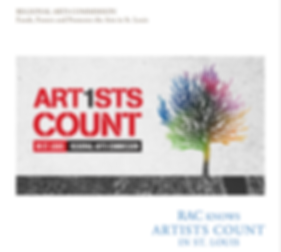 Artist Count.png