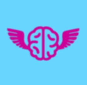 noun_Winged Brain_495698_edited.jpg