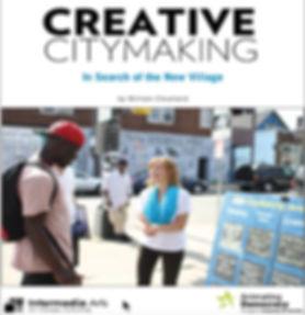 Creative CityMaking.jpg