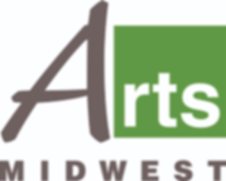 Arts midwest.png