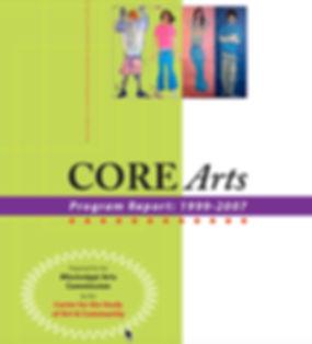 Core Arts.jpg