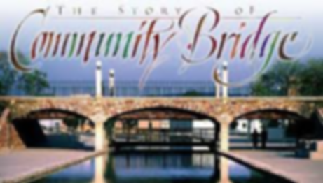 Community Bridge.png