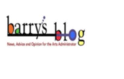 barry's blog2_edited.jpg