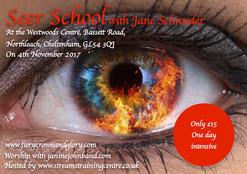 Seer-School-Flyer-Cheltenham-1.jpg