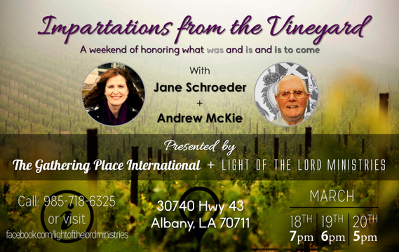 impartations-from-the-vineyard-poster1.p
