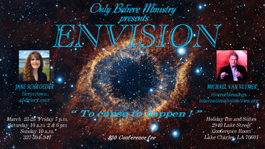 Envision copy.jpg