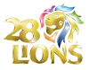 28Lions-Logo-LuxeVersion.png
