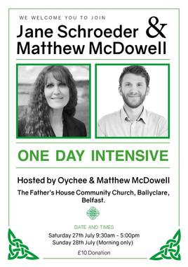 One-Day-Intensive-1.jpg