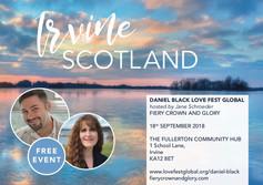 Daniel-Black-flyer-Irvine-Scotland.jpg