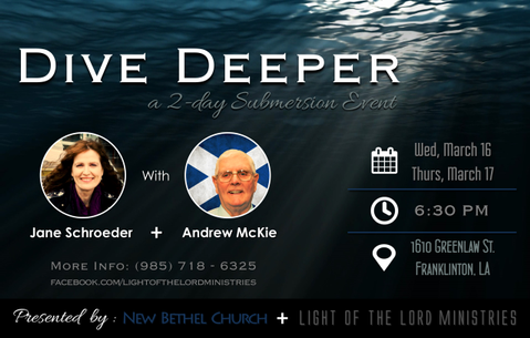 dive-deeper-event-poster-2.png