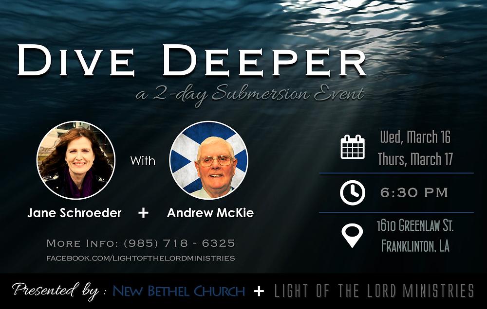 Dive Deeper - Event Poster 2.png