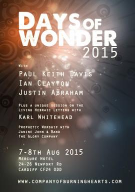 daysofwonder2015_frontv32.jpg