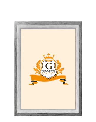 logo-gatil.png