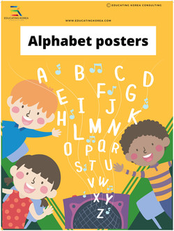 Alphabet Display Posters_pages-to-jpg-00