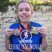 Client Testimonial - Rachel