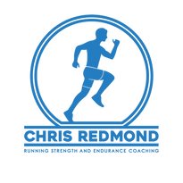 Personal Trainer Wirral Logo