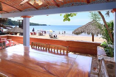 Casa-de-Playa-Las-Brisas-Chacala-05