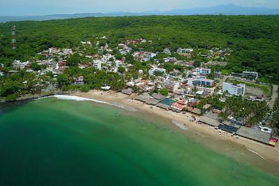 Casa-de-Playa-Las-Brisas-Chacala-15