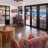 Casa-de-Playa-Las-Brisas-Chacala-06
