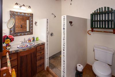 Casa-de-Playa-Las-Brisas-Chacala-11