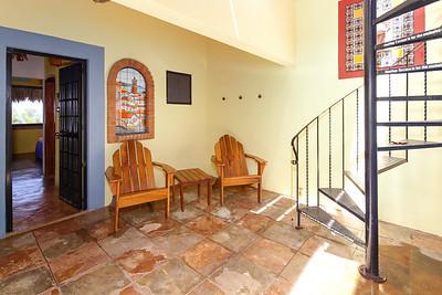 Casa-de-Playa-Las-Brisas-Chacala-14