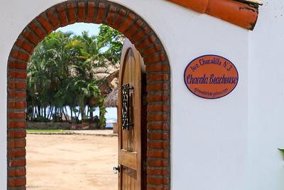 Casa-de-Playa-Las-Brisas-Chacala-13