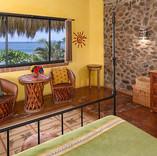 Casa-de-Playa-Las-Brisas-Chacala-10