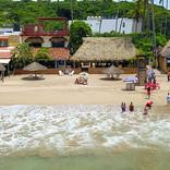 Casa-de-Playa-Las-Brisas-Chacala-03