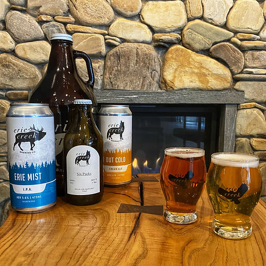 Beers Fireplace.jpg